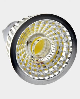 5 Watt Cob Led Ampul