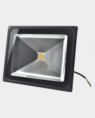 50 Watt Cob Led Projektör