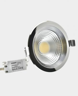 10 Watt Cob Led Spot